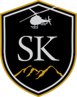 SilverKing Heli | Helicopter Services in Northern BC